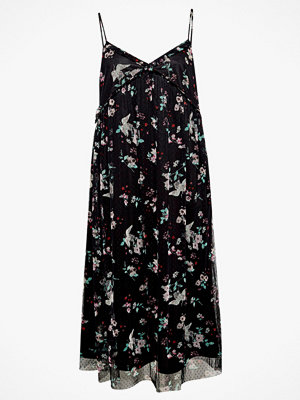 Esprit Klänning Mesh Dress
