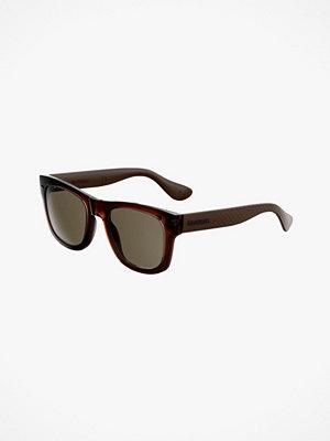 Solglasögon - Havaianas Solglasögon Paraty/L
