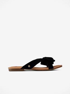 Sandaler & sandaletter - UGG Slip in W Fonda i mocka