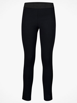 Leggings & tights - J. Lindeberg Leggings Rikke Lux Jersey