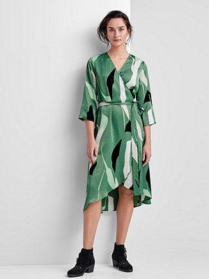 Vero Moda Klänning vmLaksmi 3/4 Calf Dress