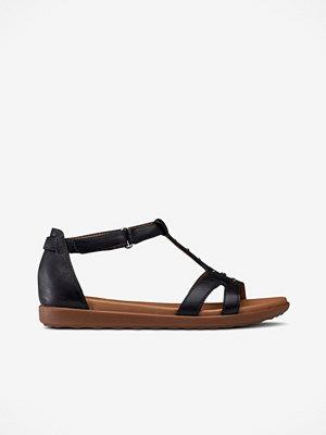 Clarks Sandal Un Reisel Mara
