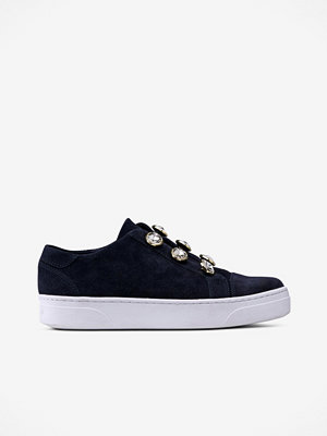 Sneakers & streetskor - Agnes Cecilia Sneakers Lindy Diamond