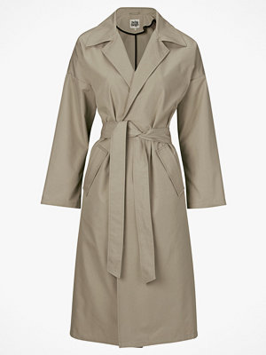 Twist & Tango Kappa Yvonne Coat