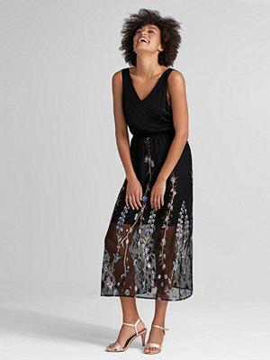 Twist & Tango Maxiklänning Debbie