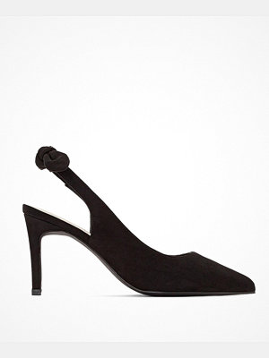 Pumps & klackskor - La Redoute Pumps