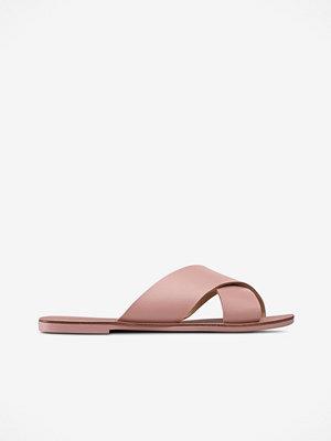 Sandaler & sandaletter - Agnes Cecilia Sandal Charlotte