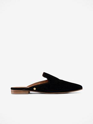 Sandaler & sandaletter - Agnes Cecilia Slip-in Sigrid