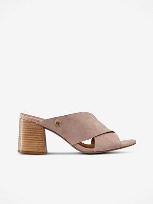 Sandaler & sandaletter - Agnes Cecilia Sandalett Esther