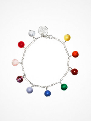 SOPHIE By SOPHIE smycke Armband Childhood