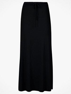 Vila Maxikjol viDeana Maxi Skirt