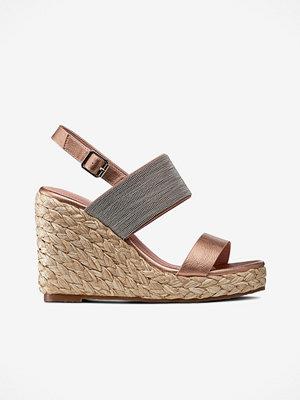 Sandaler & sandaletter - Ellos Sandalett Marrakesh