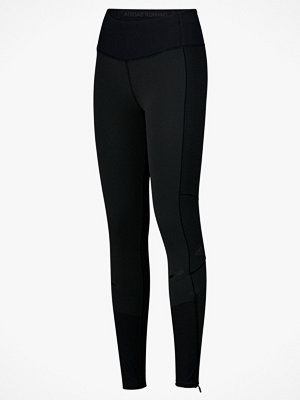 adidas Sport Performance Löpartights Ultra Primeknit Tights
