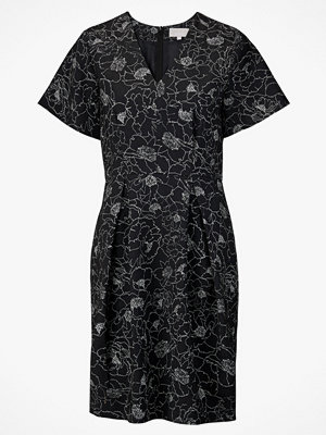InWear Klänning Beretta Short Dress