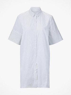 Dagmar Klänning Caddie Dress