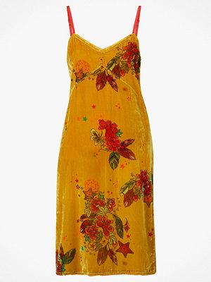 Odd Molly Klänning Chichi Dress