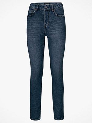 J. Lindeberg Jeans Uma Clear