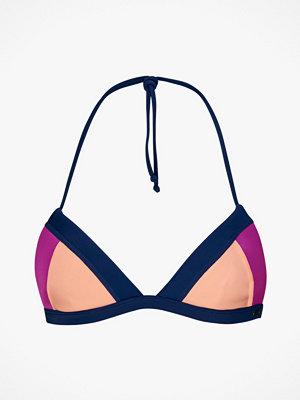 Roxy Bikini-bh