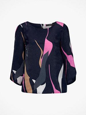 Vero Moda Blus vmLaksmi 3/4 Top