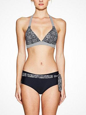 Esprit Bikini-bh San Diego Beach