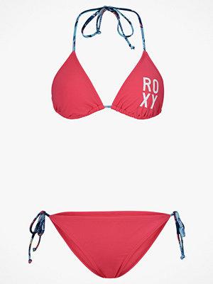 Roxy Bikini Tiki Tri