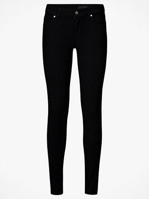 Tiger of Sweden Jeans Slender