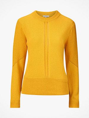 Dagmar Jumper Lavinia Sweater
