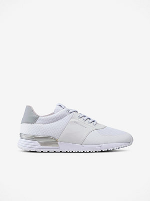 Björn Borg Sneakers R100 Low Msp W