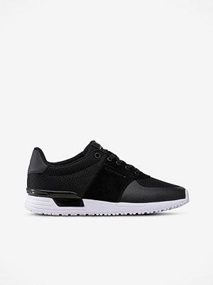 Björn Borg Sneakers R100 Low Msh W