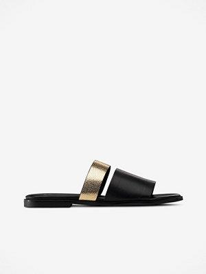 Sandaler & sandaletter - ANNY NORD Sandal Busy Doing Nothing