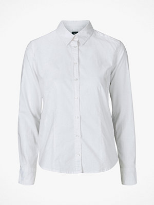 Park Lane Skjorta Classic Oxford Shirt