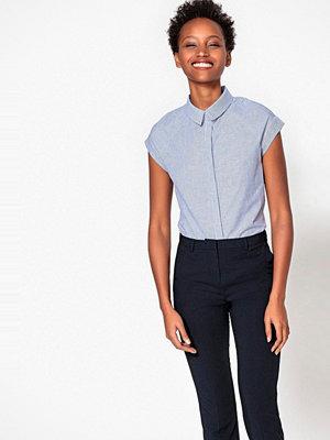 La Redoute Randig skjorta