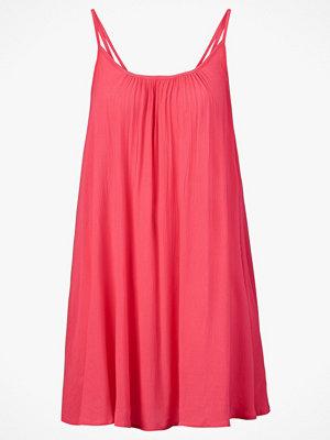 Roxy Klänning Windy Fly Away - Strappy Dress