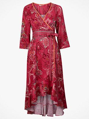 Odd Molly Klänning Delicate Long Dress