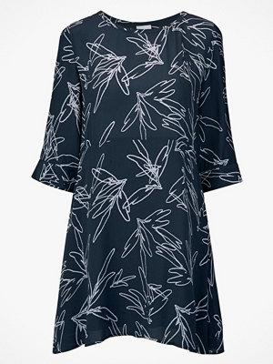 Vila Klänning viMimira 3/4 Sleeve Short Dress