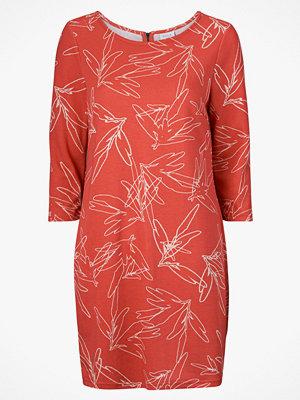 Vila Klänning viTinny 3/4 Mimira Dress