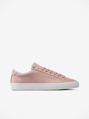 Jim Rickey Sneakers Chop Wmn