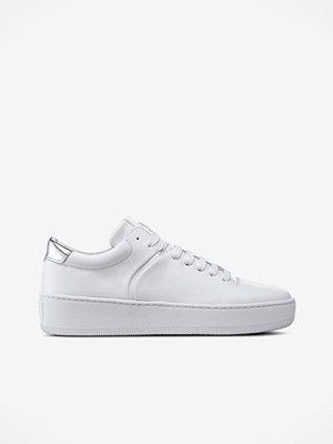 Jim Rickey Sneakers Cloud Fat