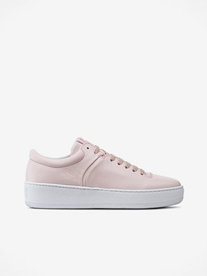 Jim Rickey Sneakers Cloud Fat