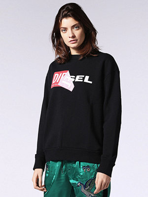Diesel Sweatshirt Samy