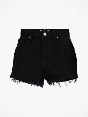 Shorts & kortbyxor - Diesel Jeansshorts Liber