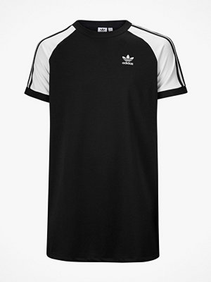 Adidas Originals Klänning Raglan Dress