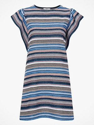 Esprit Klänning Frill Dress