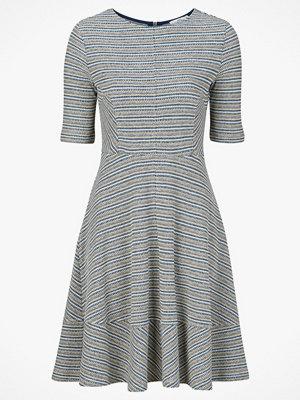 Esprit Klänning Flared Dress