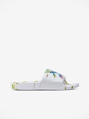 Sandaler & sandaletter - Ted Baker Sandal Aveline