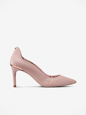 Pumps & klackskor - Ted Baker Pumps VYIXYN 2