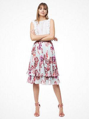 By Malina Kjol Anabelle Skirt