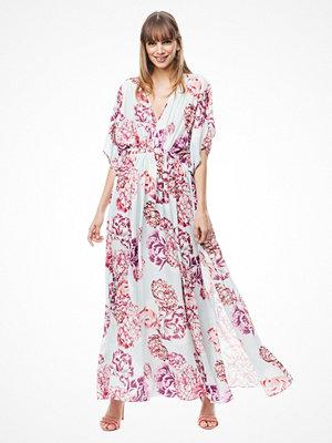 By Malina Maxiklänning Bianca Dress