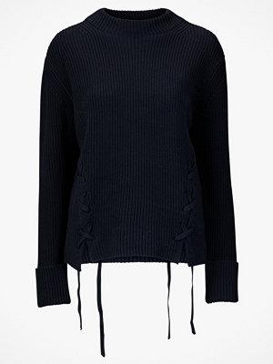 Hunkydory Tröja Alyssa Strap Knit