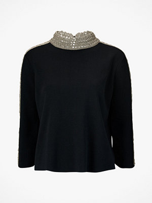 Dagmar Tröja Penny Sweater